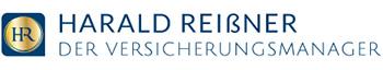 Reißner & Reißner, PKV Profi, Augsburg